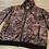 Thumbnail: Range Jacket Woobie Hoodie 3.0
