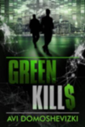 Green Kills