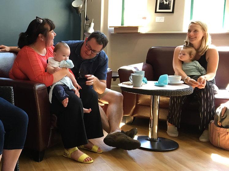 Baby Cafe-0.6.jpg