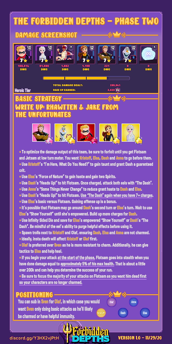 The Forbidden Depths Phase 2.png