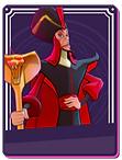 Jafar Card.png