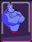 Genie Card.png