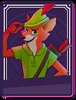 Robin Hood Card.png