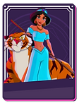 Jasmine Card.png