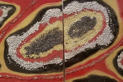 Untitled Geode