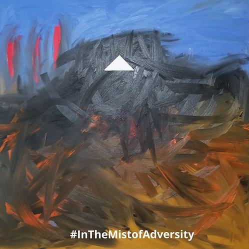 In The Midst of Adversity