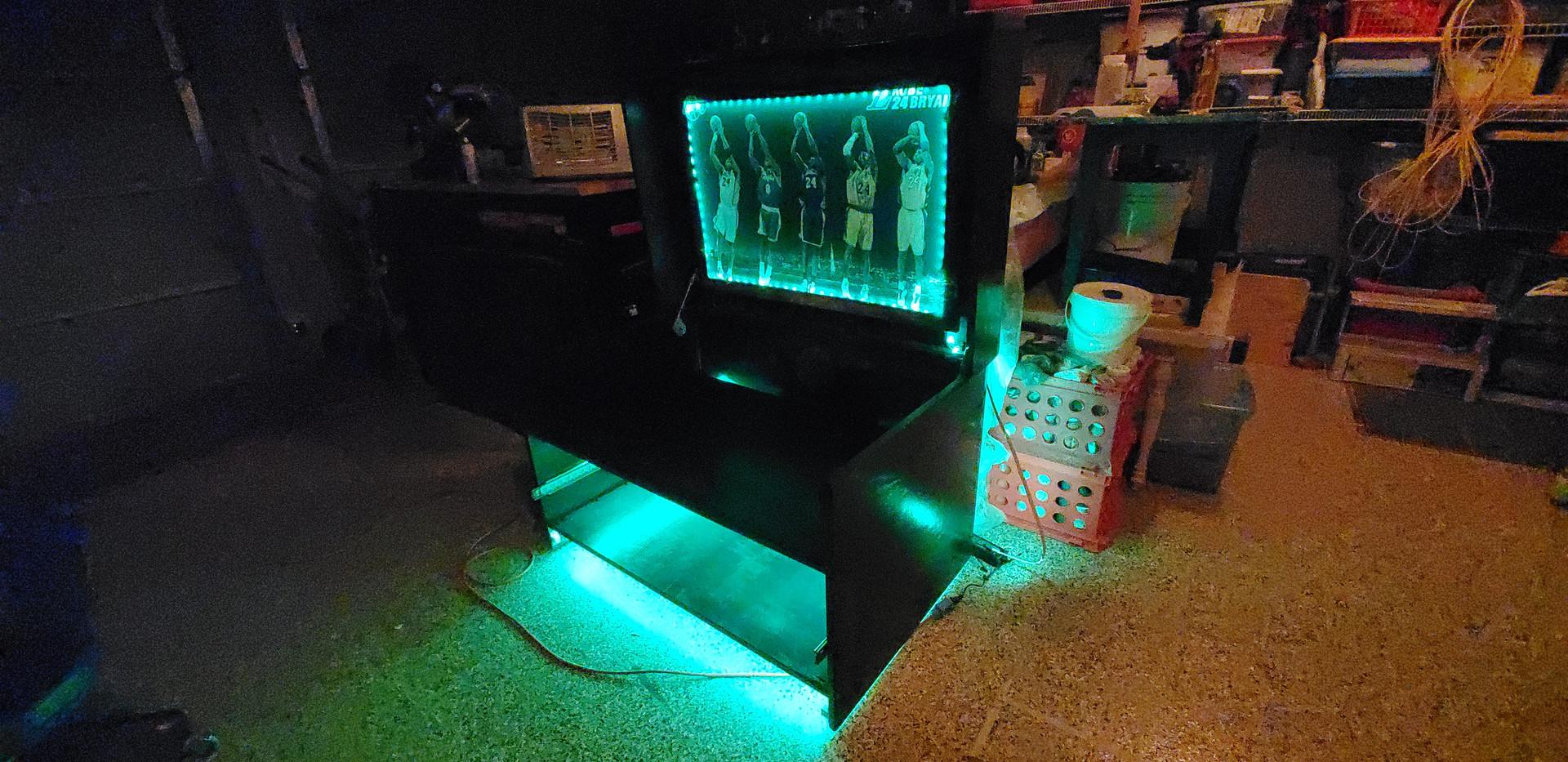 light install test.jpg