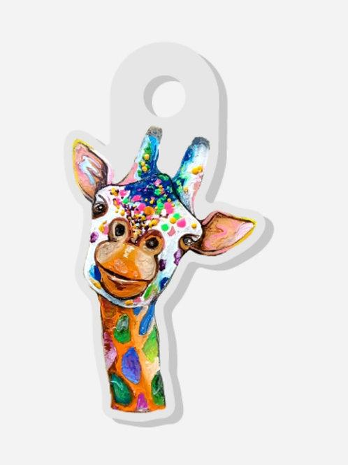 Crayo Giraffe