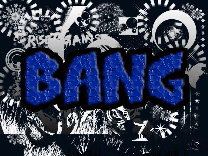 bang copy