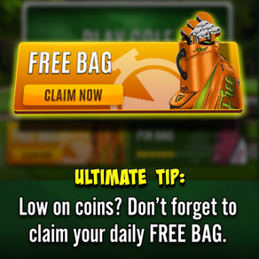 Short on Coins?