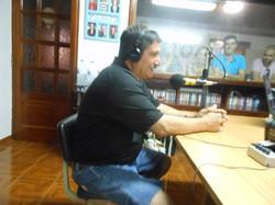 Elmino Alves