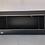 Thumbnail: 5x2x2 All Black PVC Enclosure
