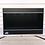 Thumbnail: 3x2x2 All Black PVC Enclosure