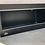 Thumbnail: 4x2x2 All black  PVC Enclosure