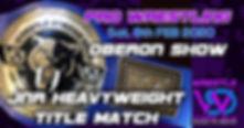 2020 wrestling 2.jpg
