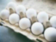 eggs 2.jpg