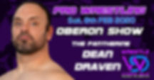 2020 wrestling 3.jpg