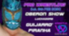 2020 wrestling 1.jpg