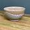 Thumbnail: Small Bowl, Celadon