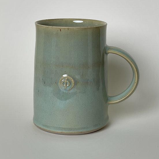 Stoneware Mug - Large