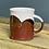 Thumbnail: Espresso Cup