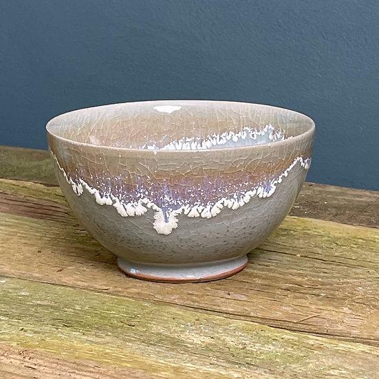 Small Bowl, Celadon
