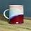 Thumbnail: Stoneware Mug