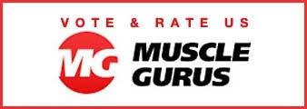 muscle gurus banner.jpg
