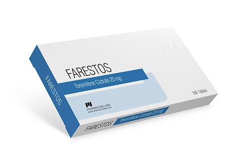 FARESTOS(50 TABS)
