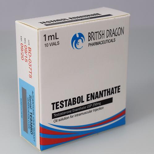 Testabol Enanthate