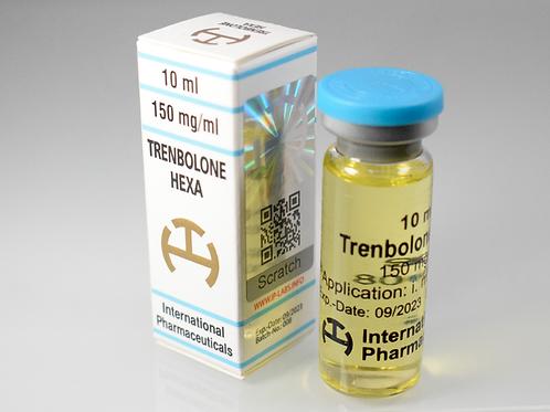 Trenbolone Hexa