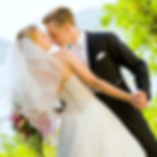 Wedding Dance Lessons - Palm Beach County