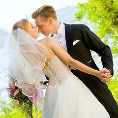 Wedding Dance Lessons - Palm Beach County