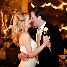 Palm Beach Wedding Dance Instruction - Paramount Ballroome together allow us to choreograph a smooth and polished Wedding Dance performance that will be cherished for a lifetime,