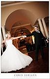 Dance Lessons in Latin Dancing,Ballroom Dancing,Nightclub Dancing at the Paramount Ballroom Palm Beach FL.