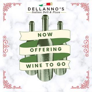 Dellannos Wine To Go.png