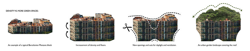 diagramserie.jpg
