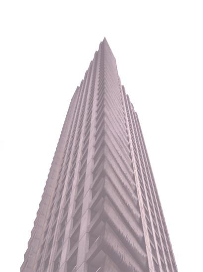Pink Brutalism 4