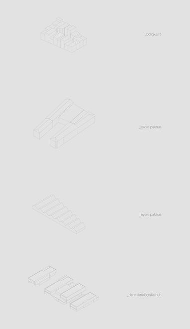 180522_Isometri  1-01.jpg