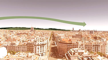 200921_Barcelonadiagram 2-01.jpg