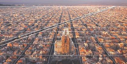 200921_Barcelonadiagram 1-01.jpg