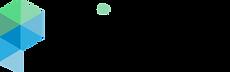 Prismace Logo.png