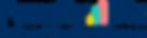 FamilyBiz Logo@4x.png