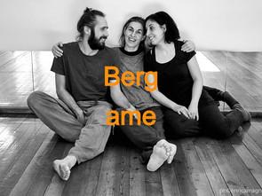 pensées pour Bergame, en Italie