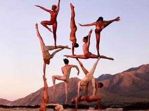 cours Pilates sur Zoom mercredi, vendredi & week end