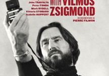 Close Encounters with Vilmos Zsigmond, de Pierre Filmon
