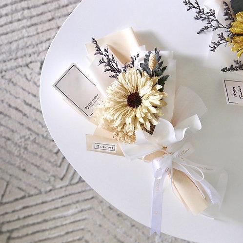 Appreciation -  Sunflower Bouquet