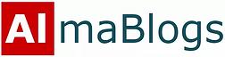 logo main.webp