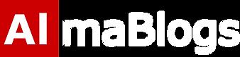 AlmaBlogs.webp