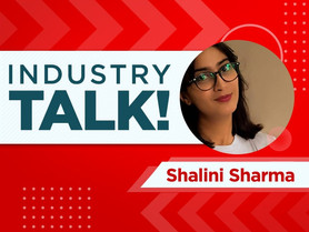 AI/ML in Pharma Industry | AMA with Shalini Sharma, Manager at Myntra
